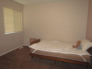 Photo 19: 46439 LEAR Drive in SARDIS: Promontory House for rent (Sardis)