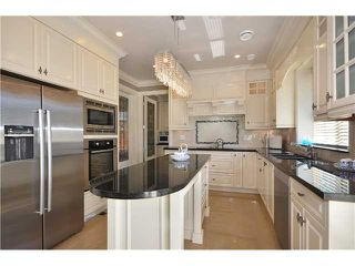"Photo 5: 3480 ULLSMORE Avenue in Richmond: Seafair House for sale in ""SEAFAIR"" : MLS®# V1000211"