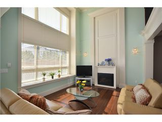 "Photo 7: 3480 ULLSMORE Avenue in Richmond: Seafair House for sale in ""SEAFAIR"" : MLS®# V1000211"