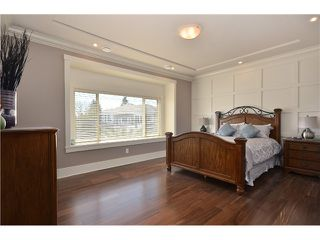 "Photo 8: 3480 ULLSMORE Avenue in Richmond: Seafair House for sale in ""SEAFAIR"" : MLS®# V1000211"