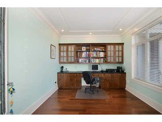 "Photo 4: 3480 ULLSMORE Avenue in Richmond: Seafair House for sale in ""SEAFAIR"" : MLS®# V1000211"