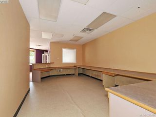 Photo 11: 1516 Fort Street in VICTORIA: Vi Central Park Retail for lease (Victoria)  : MLS®# 323494