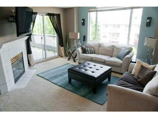"""Photo 5: 304 19121 FORD Road in Pitt Meadows: Central Meadows Condo for sale in """"EDGEFORD"""" : MLS®# V1007728"""