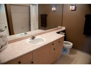 """Photo 9: 304 19121 FORD Road in Pitt Meadows: Central Meadows Condo for sale in """"EDGEFORD"""" : MLS®# V1007728"""
