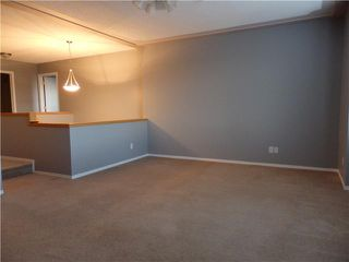 Photo 10: 566 FAIRWAYS Crescent NW: Airdrie Residential Detached Single Family for sale : MLS®# C3572126
