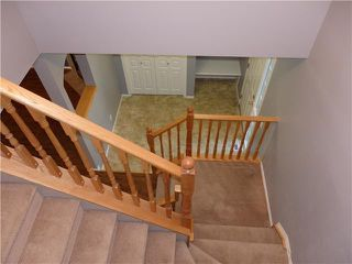 Photo 17: 566 FAIRWAYS Crescent NW: Airdrie Residential Detached Single Family for sale : MLS®# C3572126
