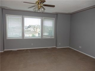 Photo 9: 566 FAIRWAYS Crescent NW: Airdrie Residential Detached Single Family for sale : MLS®# C3572126