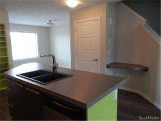Photo 13: 5126 JIM CAIRNS Boulevard in Regina: Harbour Landing Semi-Detached for sale (Regina Area 05)  : MLS®# 470925