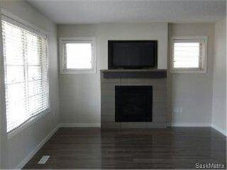 Photo 7: 5126 JIM CAIRNS Boulevard in Regina: Harbour Landing Semi-Detached for sale (Regina Area 05)  : MLS®# 470925