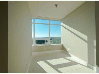 "Photo 14: # 1802 15152 RUSSELL AV: White Rock Condo for sale in ""MIRAMAR"" (South Surrey White Rock)  : MLS®# F1320465"