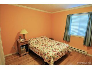 Photo 9: 2157 Jahn Place in SIDNEY: SI Sidney North-West Residential for sale (Sidney)  : MLS®# 340093