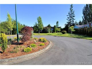 Photo 20: 2157 Jahn Place in SIDNEY: SI Sidney North-West Residential for sale (Sidney)  : MLS®# 340093