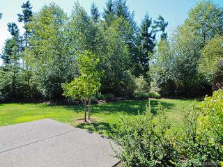 Photo 16: 122 2315 Suffolk Cres in COURTENAY: CV Crown Isle Row/Townhouse for sale (Comox Valley)  : MLS®# 680859