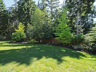 Photo 20: 122 2315 Suffolk Cres in COURTENAY: CV Crown Isle Row/Townhouse for sale (Comox Valley)  : MLS®# 680859