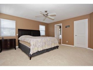 Photo 14: 19640 73B AV in Langley: Willoughby Heights House for sale : MLS®# F1413032