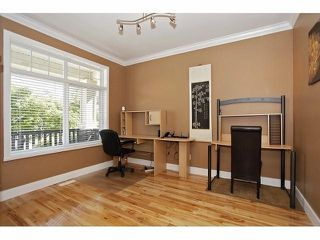 Photo 11: 19640 73B AV in Langley: Willoughby Heights House for sale : MLS®# F1413032