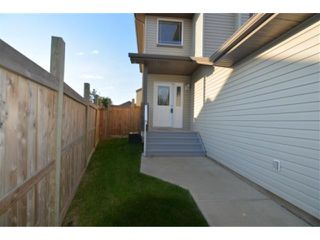 Photo 2: 21118 92A AV in EDMONTON: Zone 58 House for sale (Edmonton)  : MLS®# E3386309