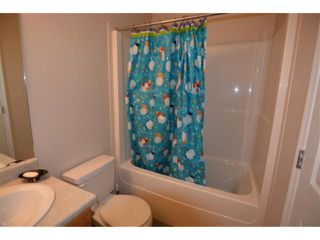 Photo 18: 21118 92A AV in EDMONTON: Zone 58 House for sale (Edmonton)  : MLS®# E3386309