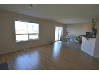 Photo 9: 21118 92A AV in EDMONTON: Zone 58 House for sale (Edmonton)  : MLS®# E3386309