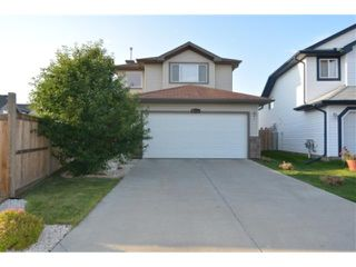 Photo 1: 21118 92A AV in EDMONTON: Zone 58 House for sale (Edmonton)  : MLS®# E3386309