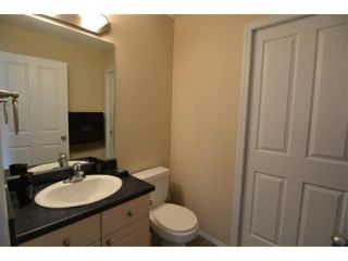 Photo 12: 21118 92A AV in EDMONTON: Zone 58 House for sale (Edmonton)  : MLS®# E3386309