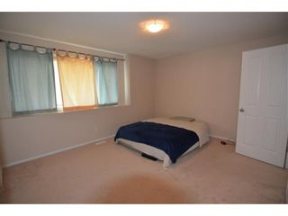 Photo 14: 21118 92A AV in EDMONTON: Zone 58 House for sale (Edmonton)  : MLS®# E3386309