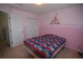 Photo 16: 21118 92A AV in EDMONTON: Zone 58 House for sale (Edmonton)  : MLS®# E3386309