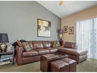 Photo 8: 11377 CREEKSIDE ST in Maple Ridge: Cottonwood MR House for sale : MLS®# V1090739