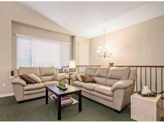 Photo 4: 11377 CREEKSIDE ST in Maple Ridge: Cottonwood MR House for sale : MLS®# V1090739