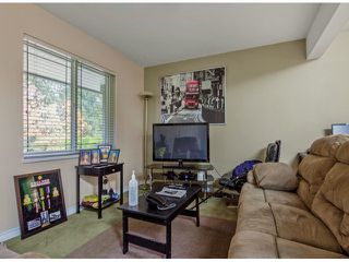Photo 17: 11377 CREEKSIDE ST in Maple Ridge: Cottonwood MR House for sale : MLS®# V1090739