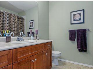 Photo 15: 11377 CREEKSIDE ST in Maple Ridge: Cottonwood MR House for sale : MLS®# V1090739
