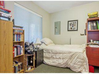 Photo 18: 11377 CREEKSIDE ST in Maple Ridge: Cottonwood MR House for sale : MLS®# V1090739
