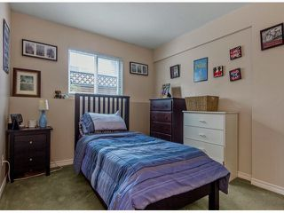 Photo 14: 11377 CREEKSIDE ST in Maple Ridge: Cottonwood MR House for sale : MLS®# V1090739