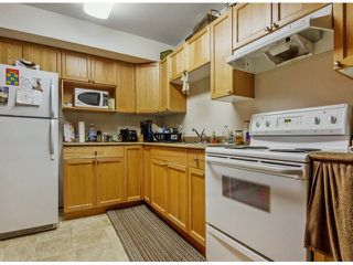 Photo 16: 11377 CREEKSIDE ST in Maple Ridge: Cottonwood MR House for sale : MLS®# V1090739