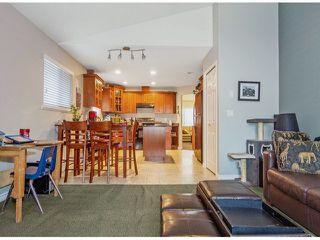 Photo 10: 11377 CREEKSIDE ST in Maple Ridge: Cottonwood MR House for sale : MLS®# V1090739