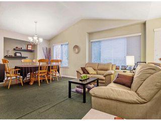 Photo 3: 11377 CREEKSIDE ST in Maple Ridge: Cottonwood MR House for sale : MLS®# V1090739