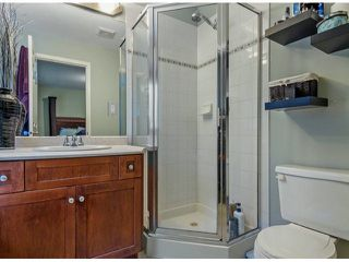 Photo 13: 11377 CREEKSIDE ST in Maple Ridge: Cottonwood MR House for sale : MLS®# V1090739