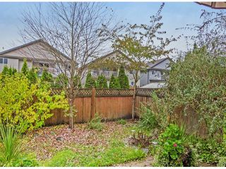 Photo 19: 11377 CREEKSIDE ST in Maple Ridge: Cottonwood MR House for sale : MLS®# V1090739