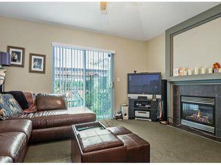 Photo 9: 11377 CREEKSIDE ST in Maple Ridge: Cottonwood MR House for sale : MLS®# V1090739