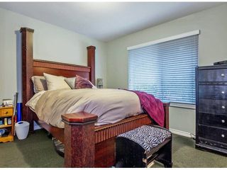 Photo 12: 11377 CREEKSIDE ST in Maple Ridge: Cottonwood MR House for sale : MLS®# V1090739