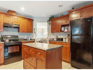 Photo 6: 11377 CREEKSIDE ST in Maple Ridge: Cottonwood MR House for sale : MLS®# V1090739