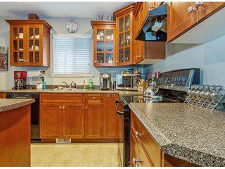 Photo 7: 11377 CREEKSIDE ST in Maple Ridge: Cottonwood MR House for sale : MLS®# V1090739