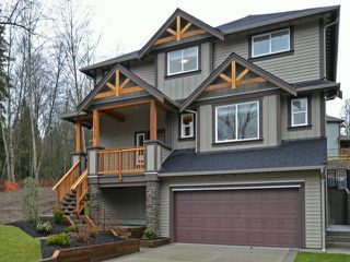 Photo 2: 22969 134TH LO in Maple Ridge: Silver Valley House for sale : MLS®# V1099491