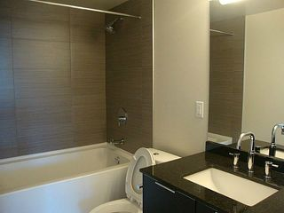 Photo 5: # 504 445 W 2ND AV in Vancouver: False Creek Condo for sale (Vancouver West)  : MLS®# V1099110