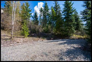 Photo 9: 3288 Roncastle Road in Blind Bay: McArthur Heights House for sale : MLS®# 10097201