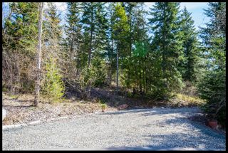 Photo 15: 3288 Roncastle Road in Blind Bay: McArthur Heights House for sale : MLS®# 10097201