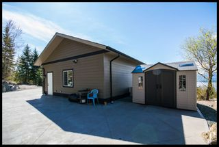 Photo 14: 3288 Roncastle Road in Blind Bay: McArthur Heights House for sale : MLS®# 10097201