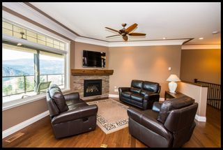 Photo 30: 3288 Roncastle Road in Blind Bay: McArthur Heights House for sale : MLS®# 10097201