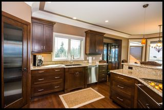 Photo 33: 3288 Roncastle Road in Blind Bay: McArthur Heights House for sale : MLS®# 10097201