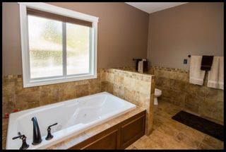 Photo 39: 3288 Roncastle Road in Blind Bay: McArthur Heights House for sale : MLS®# 10097201